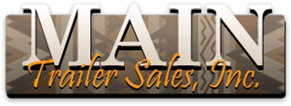 Main Trailer Sales >> Main Trailer Sales Located In Roswell Nm Rv Dealership